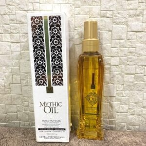 Loreal Mythic Oil Richess