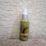 Lotus Phyto Herbal Complex Protective Lotion