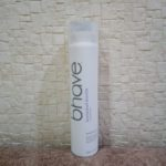 Bhave Bombshell Conditioner