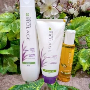 Festival Special Combo Gift – C14