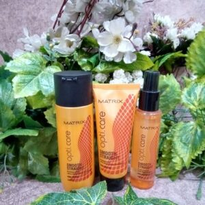 Festival Special Combo Gift – C17