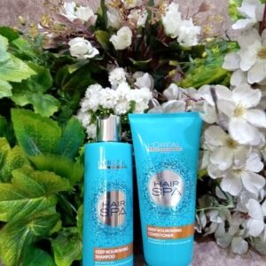 Festival Special Combo Gift – C19