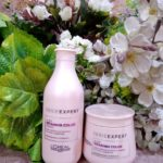 Festival Special Combo Gift – C21