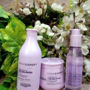 Festival Special Combo Gift – C22