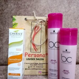 Festival Special Combo Gift – C09