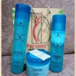 Festival Special Combo Gift – C06