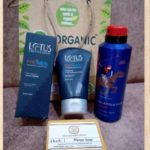 Festival Special Combo Gift – C10