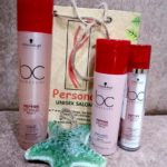 Festival Special Combo Gift – C13