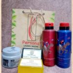 Festival Special Combo Gift – C05