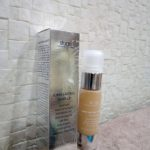 StageLine Long Lasting Makeup Asia 2