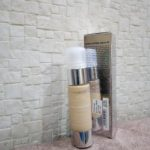 StageLine Long Lasting Makeup Ivory